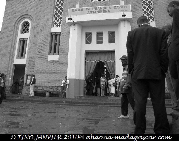 ANTANIMENA13JV2010_01