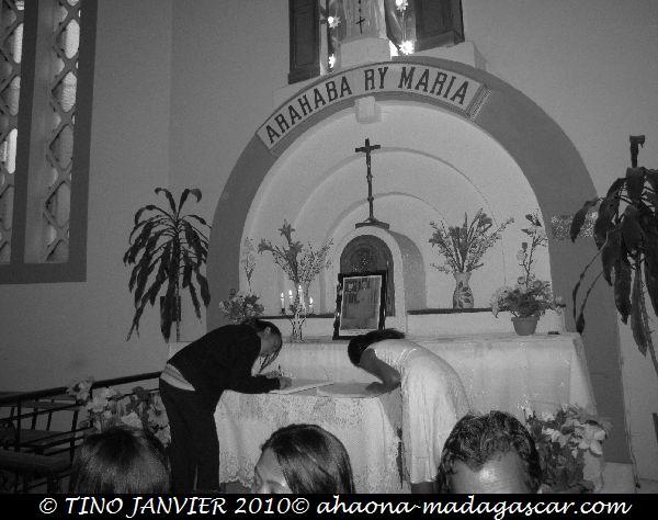 ANTANIMENA13JV2010_03