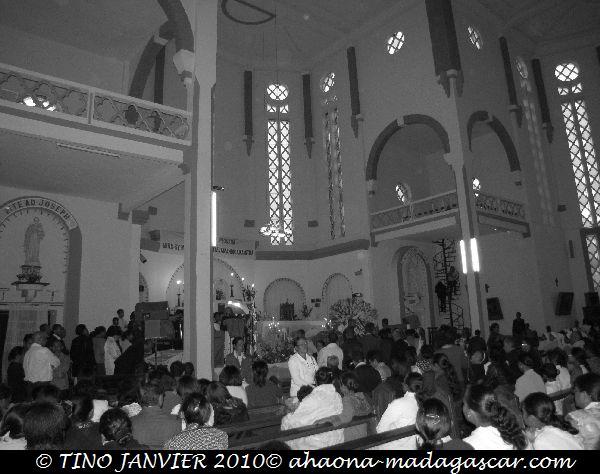ANTANIMENA13JV2010_04