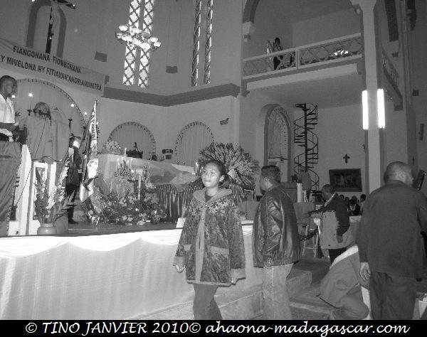ANTANIMENA13JV2010_05