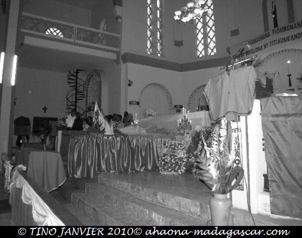 ANTANIMENA13JV2010_06