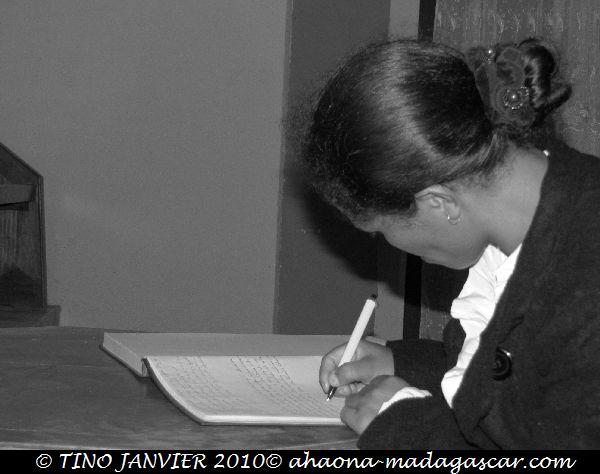 ANTANIMENA13JV2010_08