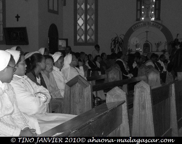 ANTANIMENA13JV2010_09