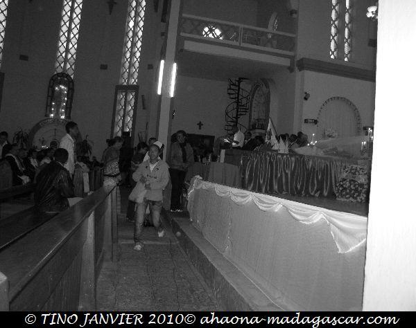 ANTANIMENA13JV2010_10