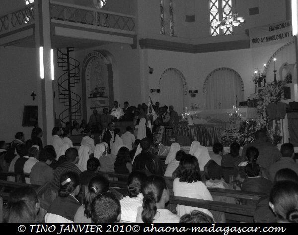 ANTANIMENA13JV2010_13