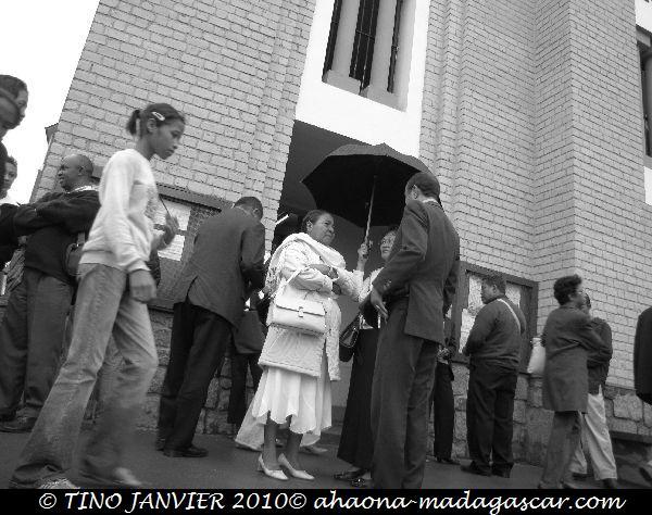 ANTANIMENA13JV2010_14