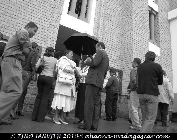 ANTANIMENA13JV2010_15