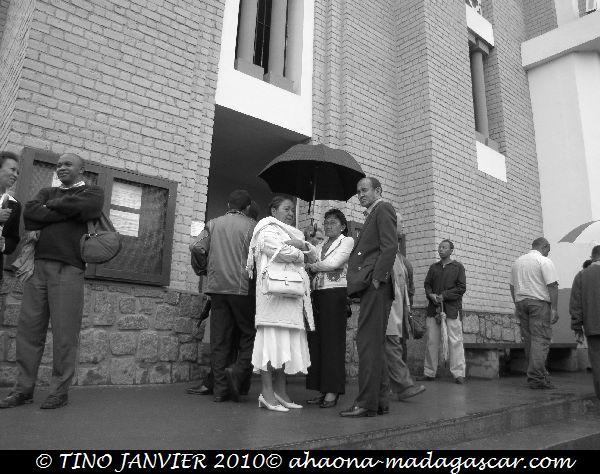 ANTANIMENA13JV2010_16