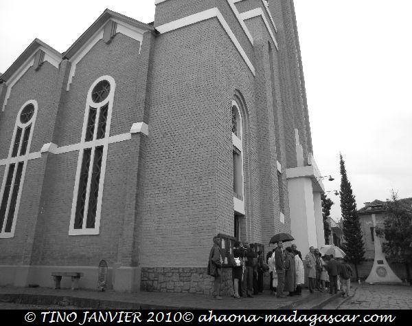 ANTANIMENA13JV2010_17