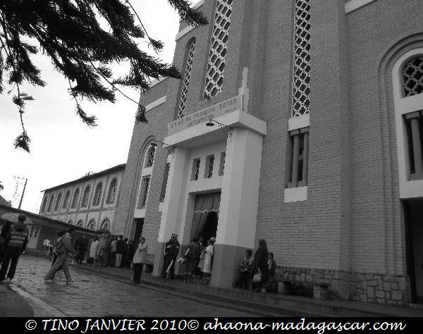 ANTANIMENA13JV2010_19