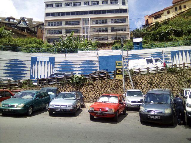 CITERNE-eau-antananarivo-4