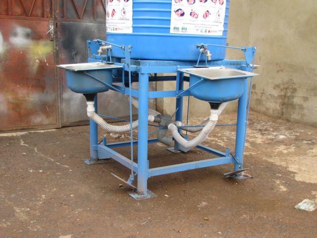 cIterne lave mains UNICEF-3