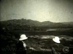 Antananarivo 1920 vidéo rare by A.S ANDRY